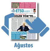 Ağustos-2014-gazete