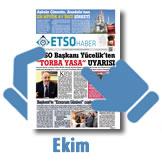 Ekim-2014-gazete