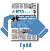Eylül-2014-gazete