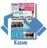 Kasım-2014-gazete