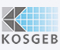 KOSGEB Resmi Web Sitesi