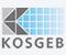 KOSGEB Resmi Web Sitesi