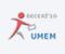 UMEM BECERİ'10 Uzmanlaşmış Meslek Edindirme Merkezleri Projesi