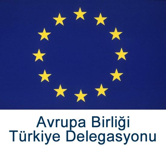 avrupa-birligi-turkiye-delegasyonu____2