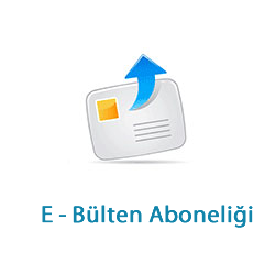 e-bulten_aboneligi