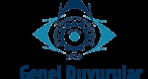 Erzurum Valiliği İl Bilim, Sanayi ve Teknoloji Müdürlüğü