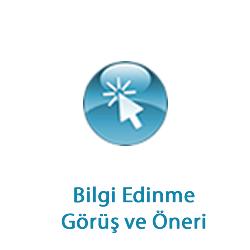 gorus-oneri