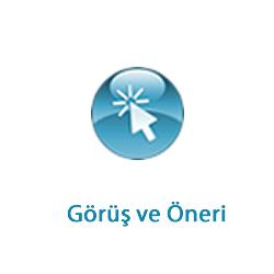 gorus_oneri