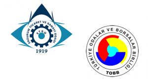 Türkiye'den İşbirliği Teklifleri