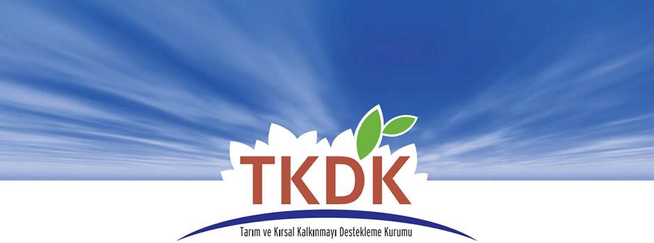 TkdkFon2