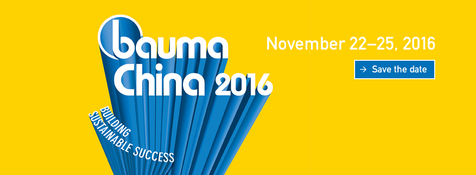 bauma-china-slider-save-the-date-980x360