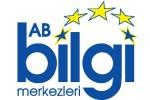 AB Dil Forumu Başvuruları Açıldı