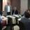 2. OSB Tahsis Komisyonu İlk Toplantısını ETSO'da Yaptı