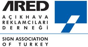 FESPA Eurasia 2016 Geniş Formol Dijital Baskı, Serigrofi Baskı, Tekstil Baskı ve Endüstriyel Reklam Fuarı
