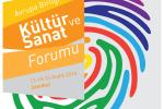 AB Kültür ve Sanat Forumu