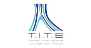 10 Tahran Uluslararası Turizm ve Yan Sanayi Fuarı