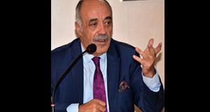 """ETSO Yönetim Kurulu Başkanı Yücelik; """"El Birliğiyle İstihdam Hedefine Ulaşabiliriz"""""""