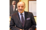 """ETSO Yönetim Kurulu Başkanı Yücelik; """"12 Mart Erzurum'un Şanlı Zafer Günüdür"""""""