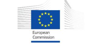 Avrupa Girişimciliği Teşvik Ödülleri 2017
