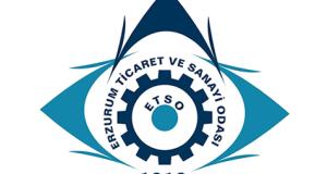 """ETSO'dan açıklama; """"Firma Erzurum merkezli değil"""""""