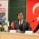 KUDAKA, 3 proje çağrısında 16,8 milyon lira destek verecek