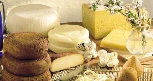 Anadolu Peynirleri Fuarına Davet