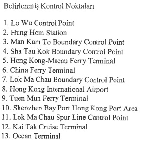 kontrol_naoktalari_honkong