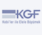 KGF: Kredi Garanti Fonu