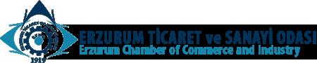 Erzurum Ticaret ve Sanayi Odası