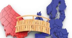 Transatlantik Ticaret ve Yatırım Ortaklığı Hakkında