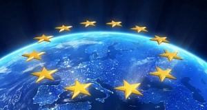 Avrupa Kültür Başkenti