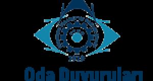 SRİ LANKA İş Forumu