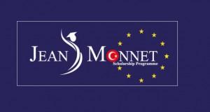 Jean Monnet Burs Programı 2015-2016