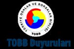 Türkiye-Yunanistan Ticari ve Ekonomik İşbirliği Çalışma Grubu