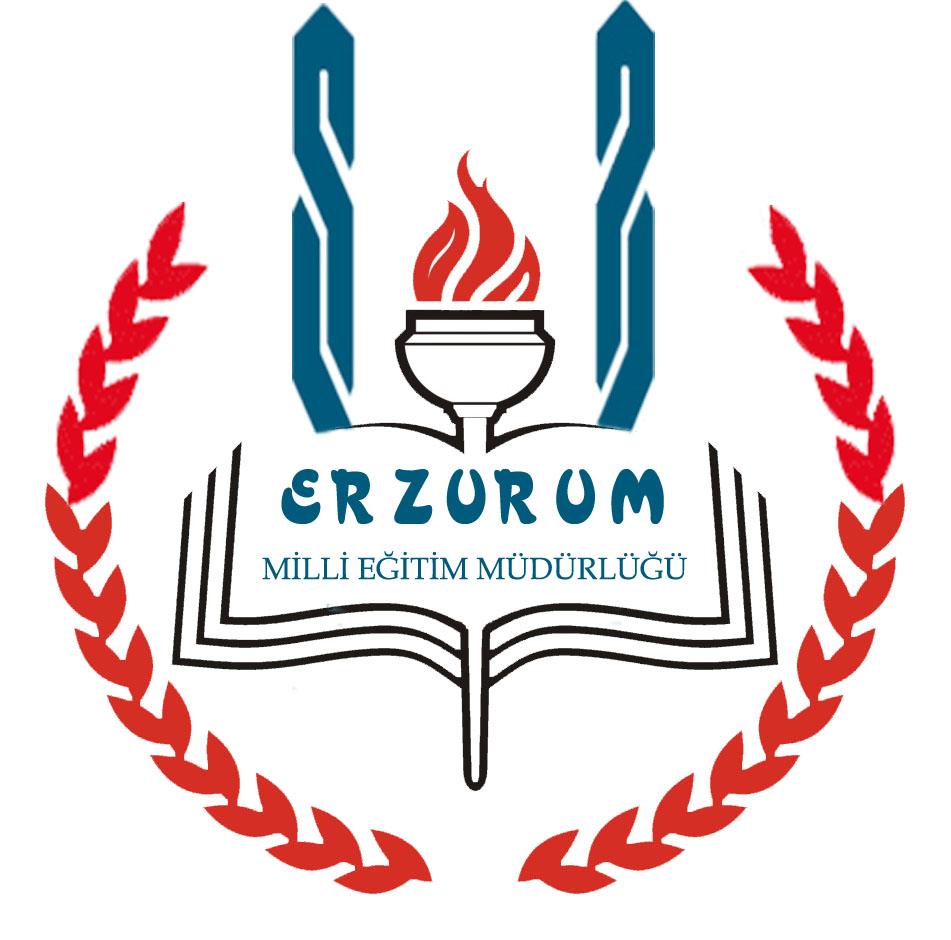 erzurum_mem_logo