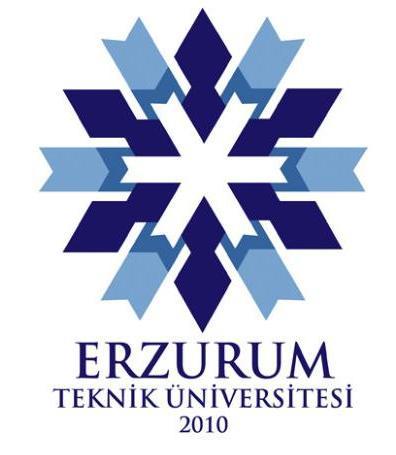 erzurum_teknik_uni.