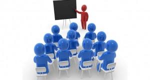 Firma Bilgilendirme Toplantısı