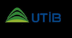 UTİB Türkiye Tekstil ve Konfeksiyon Sektöründe AR-GE Proje Pazarı Zirvesi
