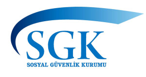 Erzurum SGK İl Müdürlüğü'nden Duyuru