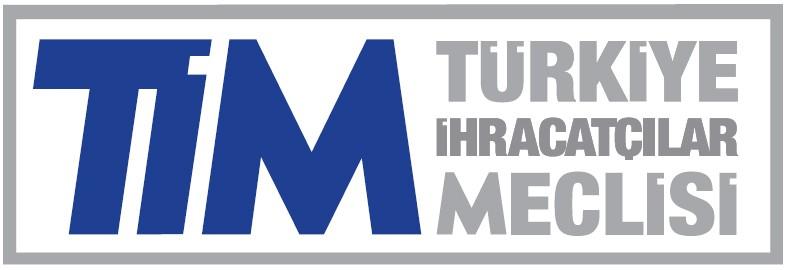 tim_logo_son_tr_14654_6284135