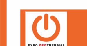 4. Jeotermal Enerji Teknolojileri ve Ekipmanları Fuarı
