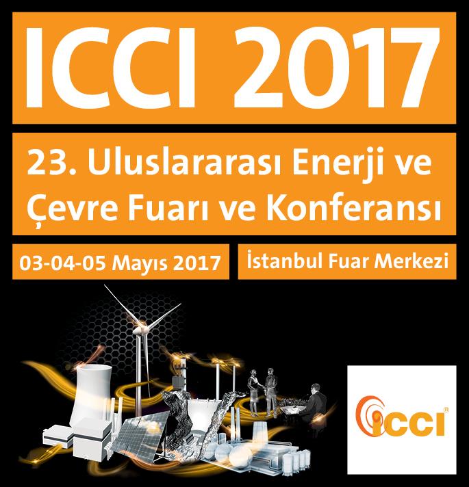 ICCI_2017_-_ETKB_-_TR