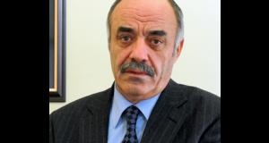"""ETSO Başkanı Lütfü Yücelik; """"O, Erzurum'a Sevdalı Gerçek Bir Dadaş'tı…"""""""