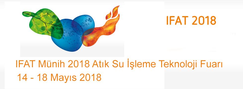 exhibitor-application2018psd