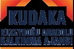 KUDAKA – Proje Yazma Eğitimleri Başladı