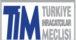 TİM (Türkiye İhracatçılar Meclisi) Staj Web Sitesi Kullanıma Açıldı