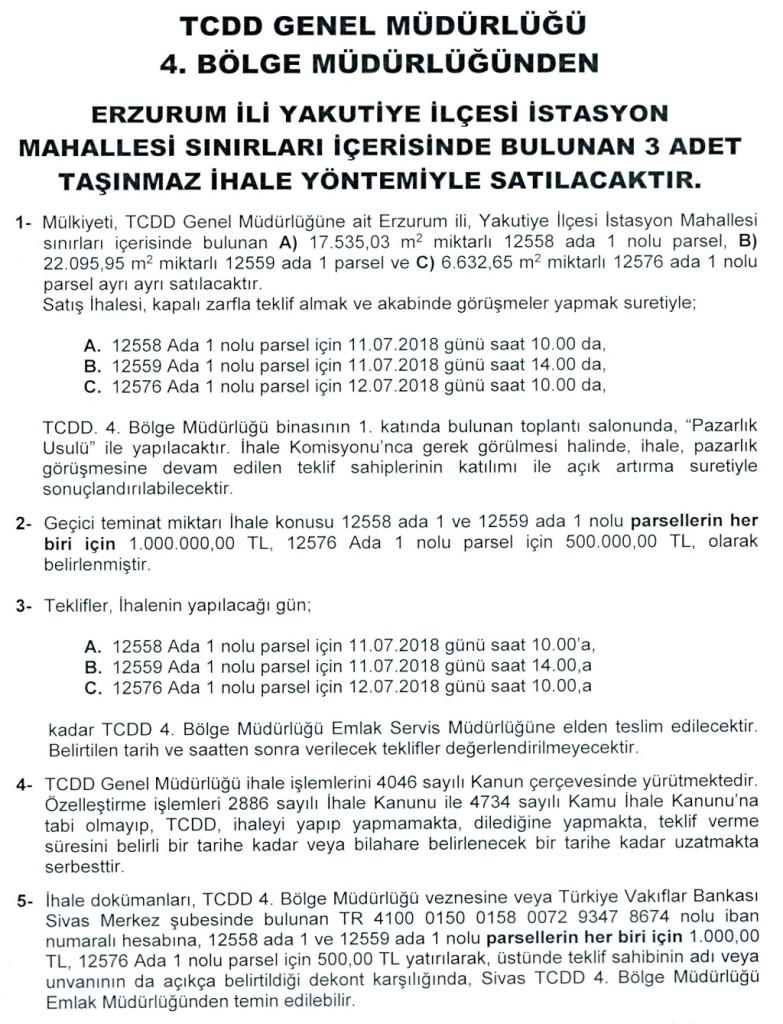 TCDD_ILAN_EK_1-page-001