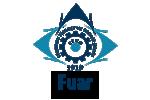 Kazakistan'ın En İyi Malı Adlı Fuar 12-13 Ekim 2018 Astana'da Düzenlenecektir