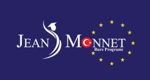 2019-2020 Akademik Yılı Jean Monnet Bursu Başvuruları