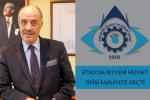 ETSO'DA İKİ YENİ HİZMET OFİSİ FAALİYETE GEÇTİ